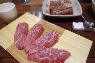 韓国,焼肉,釜山,サミホン,思味軒