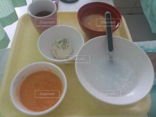 味噌汁の写真・画像素材[630330]