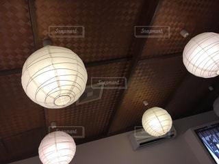 インテリア,照明,店内,天井