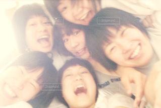 高校生の写真・画像素材[700122]