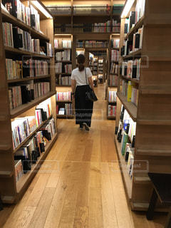 本,読書,図書館,人,一眼レフ