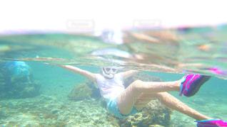 海の写真・画像素材[623997]
