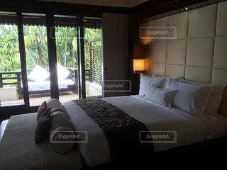 リゾートホテル,コタキナバル