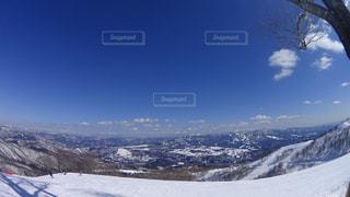 雪の写真・画像素材[624210]