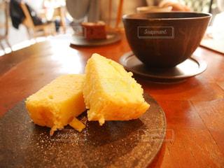 ドライフラワー,パウンドケーキ,癒し,お茶,おしゃれなカフェ,プルミエ・エタージュ