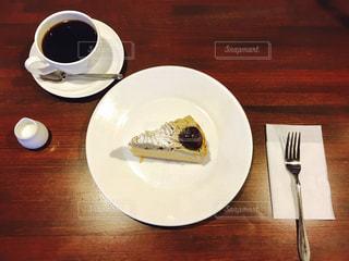 カフェ,ケーキ,コーヒー,COFFEE,東京,cafe,コーヒーブレイク,cake,モンブラン,カフェタイム,国分寺,3時のおやつ,和栗,多根果実店