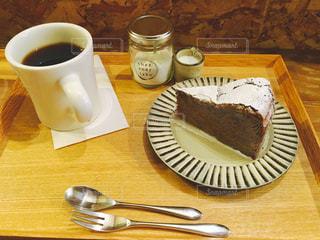 カフェ,ケーキ,コーヒー,COFFEE,東京,cafe,ガトーショコラ,コーヒーブレイク,府中,cake,カフェタイム,3時のおやつ,chez andy labo,シェ アンディ ラボ