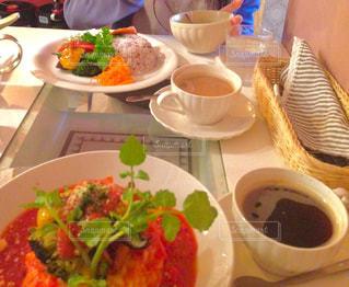 カフェ,コーヒー,ランチ,東京,吉祥寺,cafe,lunch,コーヒーブレイク,くまもり食堂