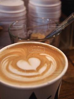 カフェ,コーヒー,イギリス,ロンドン,cafe,ラテアート,コーヒーブレイク,カフェタイム,Notes