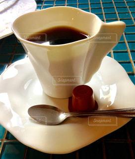カフェ,コーヒー,ランチ,東京,タイル,cafe,lunch,コーヒーブレイク,カフェタイム,国分寺,ハルダイニング