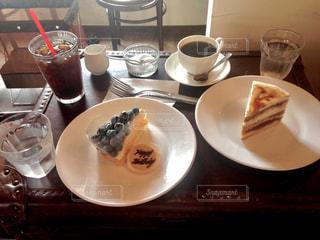 カフェ,ケーキ,コーヒー,東京,フルーツ,ブルーベリー,cafe,コーヒーブレイク,カフェタイム,国分寺,多根果実店