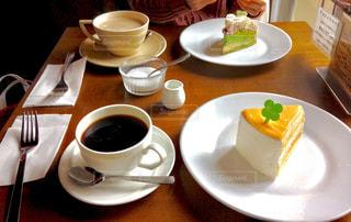 カフェ,ケーキ,コーヒー,東京,抹茶,フルーツ,レモン,甘い,cafe,コーヒーブレイク,カフェタイム,国分寺,多根果実店