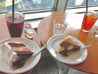 カフェ,ケーキ,コーヒー,東京,フルーツ,甘い,cafe,カフェタイム,国分寺,コクテル堂コーヒー