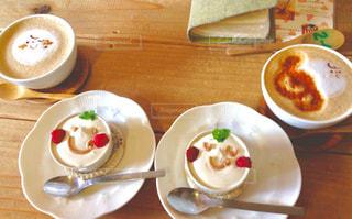 カフェ,コーヒー,東京,吉祥寺,スマイル,笑顔,甘い,紅茶,cafe,ラテアート,コーヒーブレイク,カフェタイム,HATTIFNATT