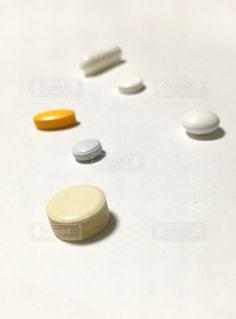 病院,医療,タブレット,薬,治療,錠剤,内服薬,ピル