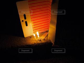 夏,夜,花火,光,ろうそく,線香花火,暗闇,思い出,準備,手持ち花火,ロウソク,火遊び