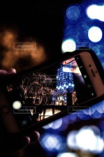 SENDAI光のページェントの写真・画像素材[932889]