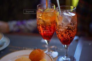 お酒,楽しい,嬉しい,グラス,お祝い,記念日,乾杯,ドリンク,シャンパン,結婚記念日