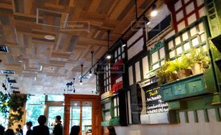 カフェ,六本木,ミッドタウン,乃木坂,LE PAIN QUOTIDIEN,ル・パン・コティディ,TOKYO MIDTOWN