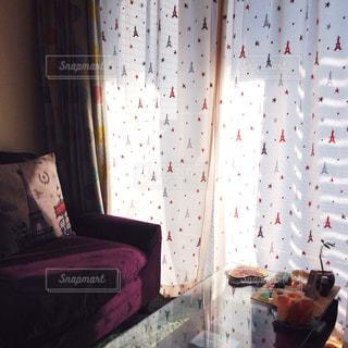 インテリア,パワースポット,落ち着く空間,私の部屋,パリ風,日の当たる場所