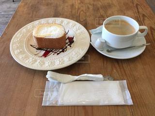 葛飾区,お花茶屋,おはなカフェ