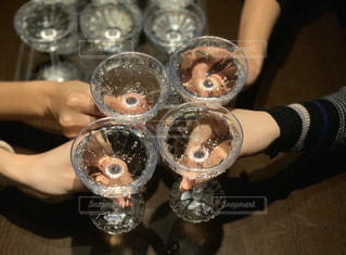 飲み物,人物,イベント,グラス,乾杯,ドリンク,女子会,シャンパン,パーティー,手元
