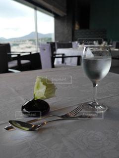 インテリア,食器,レストラン,ホテル