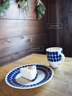 カフェ,コーヒー,COFFEE,cafe,長野,チーズケーキ,安曇野,穂高,chilloutstylecoffee,チルアウトスタイルコーヒー