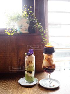カフェ,可愛い,cafe,パフェ,スウィーツ,西尾,愛知,フォトジェニック,sweetscafeminority,スウィーツカフェマイノリティ