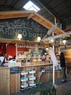 カフェ,cafe,愛知,刈谷,アリンコボトル,個室カフェ