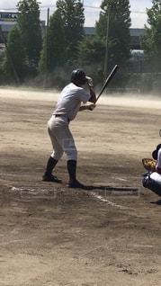 未来,夢,野球部,努力,可能性