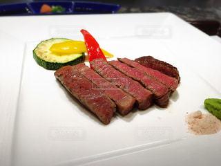 肉の写真・画像素材[663202]