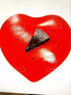 ケーキの写真・画像素材[839960]