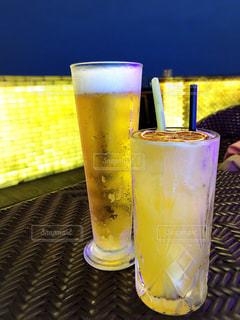 飲み物,屋外,人物,イベント,グラス,ビール,カクテル,乾杯,ドリンク,パーティー,手元
