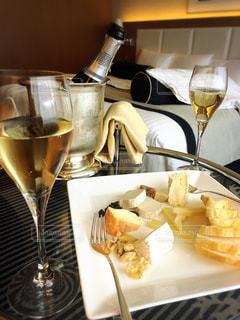 飲み物,人物,イベント,チーズ,グラス,ホテル,乾杯,ドリンク,シャンパン,パーティー,手元