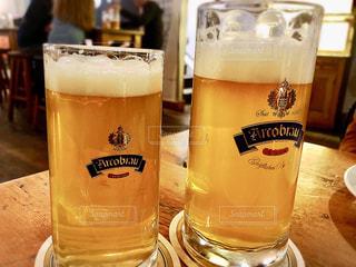 飲み物,人物,イベント,グラス,ビール,ドイツ,乾杯,ドリンク,パーティー,手元