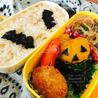 食べ物の写真・画像素材[230557]