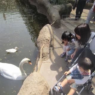公園 - No.680738