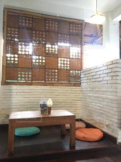 カフェ,旅,cafe,タコライス,Bali,海外旅行,バリ島,ウブド,カフェ飯,ubud,美味しいごはん,warung sopa・バリ島ウブド