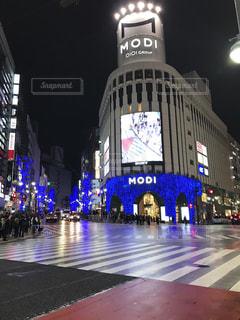 東京の写真・画像素材[589114]