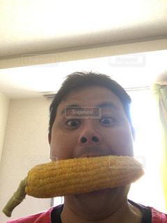 黄色の写真・画像素材[604906]