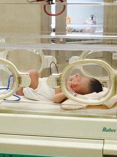 子供,赤ちゃん,産婦人科,病院,医療,検査