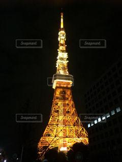東京タワー - No.590853