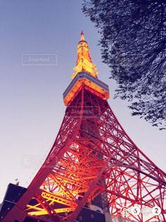 東京タワー - No.591156