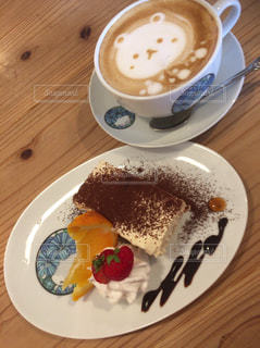 カフェ,オシャレ,るらん,波佐見町