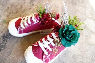 花,かわいい,綺麗,プレゼント,薔薇,フラワーアレンジ,プリザーブドフラワー