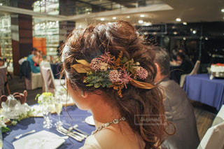 花,かわいい,綺麗,結婚式,花嫁,フラワーアレンジ,挙式,プリザーブドフラワー,ウェディング,マリゾン