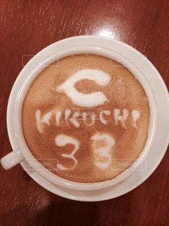 カフェ,カフェラテ,広島,カープ,33,カフェエクラン