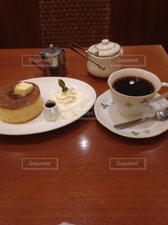カフェ,コーヒー,ホットケーキ,広島,福山市,カフェエクラン,ガテマラ,神辺,神辺フジグラン