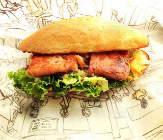 サンドイッチ,美味しい,ベーコンエッグ,お洒落,ヘルシー,新木場,高田馬場,豊洲,リーズナブル,R.O.STAR,中板橋